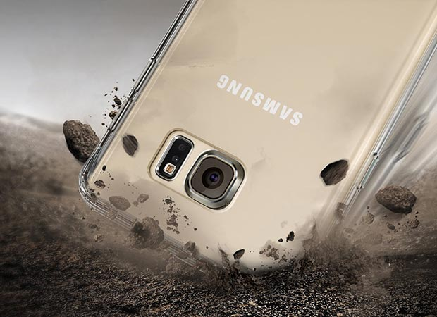 galaxy note 5 2 19 07 2015 - Galaxy Note 5: primi render su Amazon