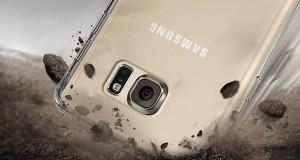 galaxy note 5 evi 19 07 2015 300x160 - Galaxy Note 5: primi render su Amazon