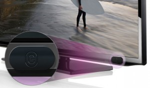 "genii4 23 07 15 300x176 - GENII: controllo ""smart-home"" a portata di smartphone"