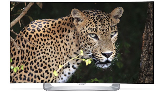 lg eg910v 02 07 2015 - LG EG910V e EG920V: nuovi TV OLED Full HD e Ultra HD