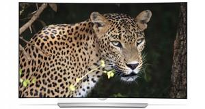 lg eg910v evi 02 07 2015 300x160 - LG EG910V e EG920V: nuovi TV OLED Full HD e Ultra HD