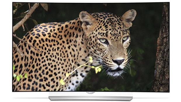 lg eg920v 02 07 2015 - LG EG910V e EG920V: nuovi TV OLED Full HD e Ultra HD