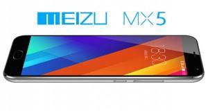 "meizu mx5 evi 01 07 2015 300x160 - Meizu MX5: smartphone con Super AMOLED 5,5"" e fotocamera 20MP"