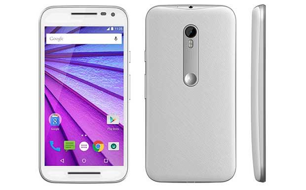 motog2015 1 22 07 15 - Motorola Moto G 2015 con Full HD e Snapdragon 610?