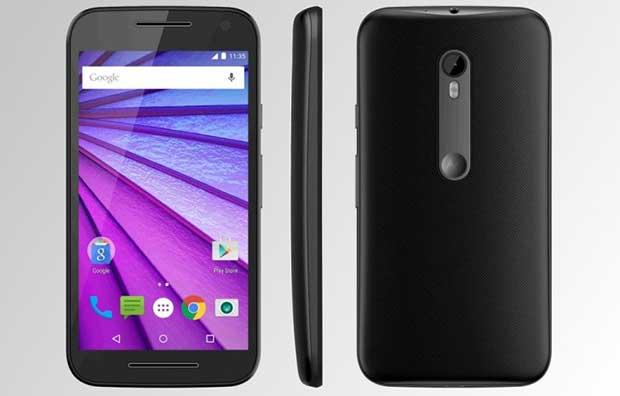 motog2015 2 22 07 15 - Motorola Moto G 2015 con Full HD e Snapdragon 610?