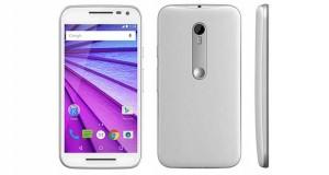motog2015 evi 22 07 15 300x160 - Motorola Moto G 2015 con Full HD e Snapdragon 610?