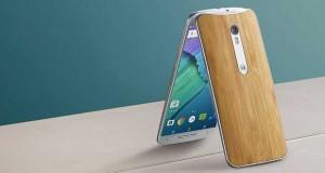 motorola1 29 07 15 300x160 - Motorola Moto X Style, X Play e G: tutti i dettagli