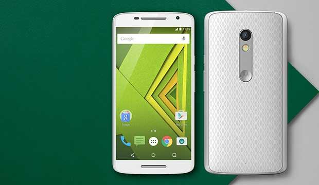 motorola3 29 07 15 - Motorola Moto X Style, X Play e G: tutti i dettagli