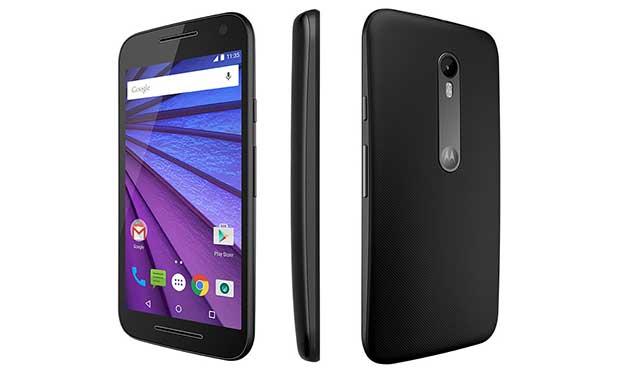 motorola4 29 07 15 - Motorola Moto X Style, X Play e G: tutti i dettagli