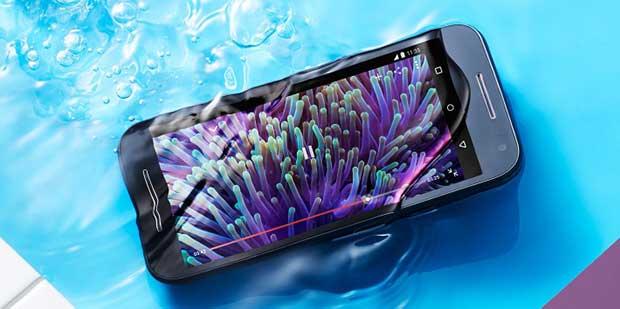 motorola5 29 07 15 - Motorola Moto X Style, X Play e G: tutti i dettagli