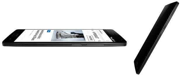 one plus 2 28 07 2015 - OnePlus 2 con Snapdragon 810 da 339€