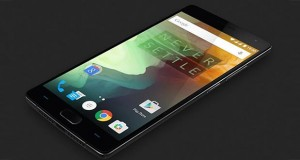 one plus 2 3 28 07 2015 300x160 - OnePlus 2 da 64GB ora ufficialmente a 345 Euro