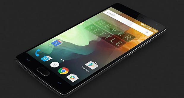 one plus 2 3 28 07 2015 - OnePlus 2 con Snapdragon 810 da 339€