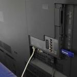 panasonichdr3 13 07 15 150x150 - Panasonic CX800 e CR850: TV UHD con HDR e Wide Colour