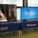 panasonichdr5 13 07 15 150x150 - Panasonic CX800 e CR850: TV UHD con HDR e Wide Colour