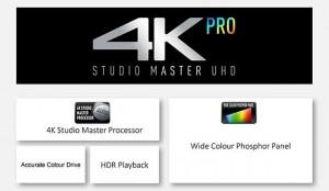 panasonichdr6 13 07 15 300x174 - Panasonic CX800 e CR850: TV UHD con HDR e Wide Colour