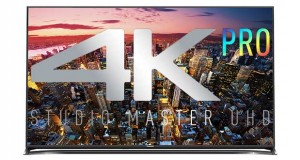 panasonichdr evi 13 07 15 300x160 - Panasonic CX800 e CR850: TV UHD con HDR e Wide Colour