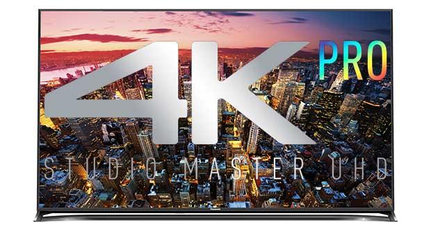 panasonichdr evi 13 07 15 - Panasonic CX800 e CR850: TV UHD con HDR e Wide Colour
