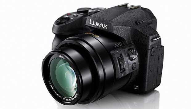 panasoniclumix2 16 07 15 - Panasonic Lumix FZ300 e GX8: fotocamere 4K