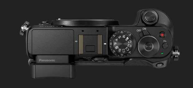 panasoniclumix3 16 07 15 - Panasonic Lumix FZ300 e GX8: fotocamere 4K
