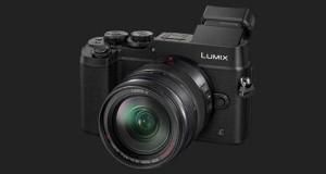 panasoniclumix evi 16 07 15 300x160 - Panasonic Lumix FZ300 e GX8: fotocamere 4K