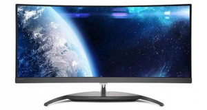 philips bdm3490uc evi 21 07 2015 300x160 - Philips: i nuovi monitor in mostra a IFA