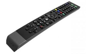 playstation 4 telecomando 2 22 07 2015 300x191 - PlayStation 4: in arrivo il telecomando