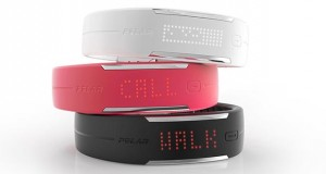 polar loop 2 evi 15 07 2015 300x160 - Polar Loop 2: activity tracker con notifiche e vibrazione