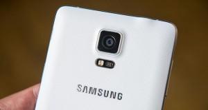 samsung galaxy note 5 14 07 2015 300x160 - Samsung Galaxy Note 5: annuncio il 12 agosto?