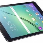 samsungtabs2 3 20 07 15 150x150 - Samsung Galaxy Tab S2: tablet super-sottili e con impronte