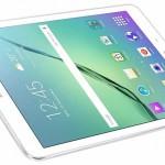 samsungtabs2 4 20 07 15 150x150 - Samsung Galaxy Tab S2: tablet super-sottili e con impronte
