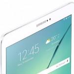 samsungtabs2 5 20 07 15 150x150 - Samsung Galaxy Tab S2: tablet super-sottili e con impronte