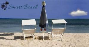 """smartbeach evi 13 07 15 300x160 - SmartBeach: l'ombrellone 2.0 """"Made in Italy"""""""