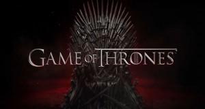 trono di spade dolby atmos evi 03 07 2015 300x160 - Il Trono di Spade in Blu-ray con Dolby Atmos