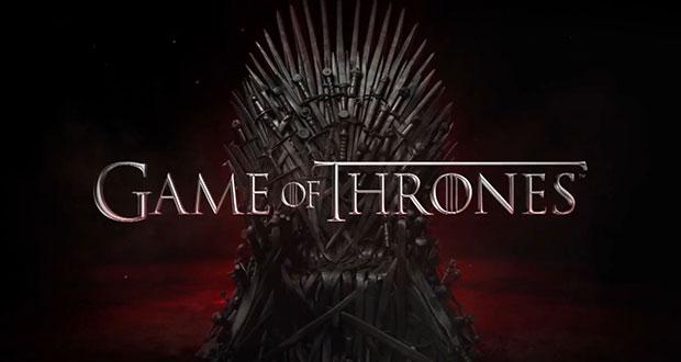 trono di spade dolby atmos evi 03 07 2015 - Il Trono di Spade in Blu-ray con Dolby Atmos