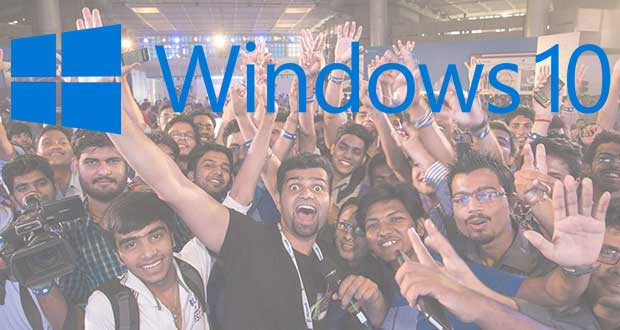 win10 1 31 07 15 - Windows 10: 14 milioni di copie scaricate in 24 ore