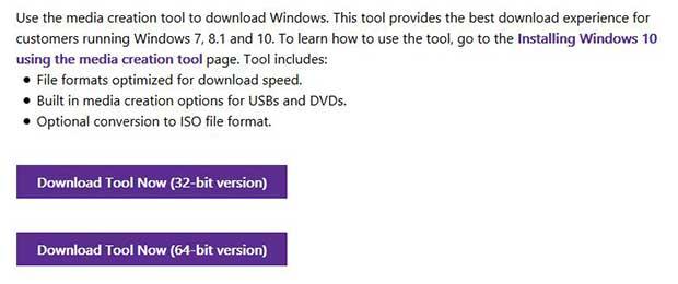 win10 4 29 07 15 - Disponibile Windows 10: ecco come scaricare la ISO