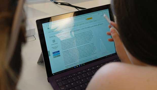 windows10 3 06 07 15 - Windows 10: primo contatto in attesa del lancio