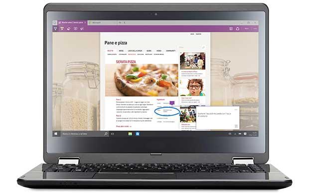 windows10 5 06 07 15 - Windows 10: primo contatto in attesa del lancio