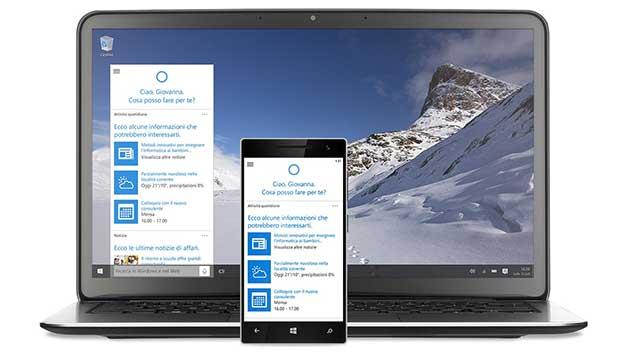 windows10 6 06 07 15 - Windows 10: primo contatto in attesa del lancio