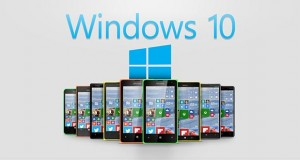 windows 10 mobile 30 05 2015 300x160 - Windows 10 Mobile: i primi smartphone aggiornati