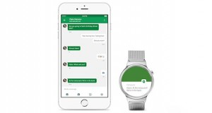 android wear ios evi 1 09 2015 300x160 - Android Wear: aggiunta la compatibilità con iPhone