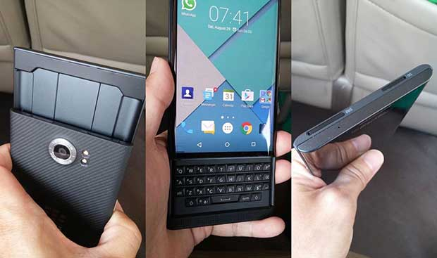 blackberry android 1 31 08 15 - BlackBerry Venice: smartphone Android con tastiera?