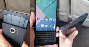blackberry android evi 31 08 15 300x160 - BlackBerry Venice: smartphone Android con tastiera?