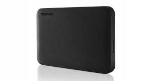 canvioready1 25 08 15 300x160 - Toshiba Canvio Ready: HDD portatile USB 3.0 fino a 3TB