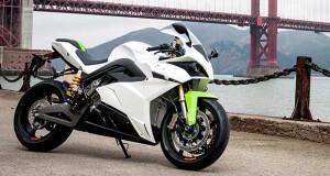 "energicaego1 03 08 15 300x160 - Energica Ego: superbike elettrica ""Made in Italy"""