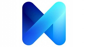 facebookm evi 28 08 15 300x160 - Facebook: assistente digitale M per Messenger