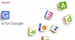 google alphabet evi 11 08 2015 300x160 - Google diventa una sussidiaria di Alphabet
