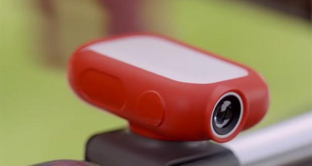 graava evi 05 08 2015 - Graava: action cam che edita automaticamente i video