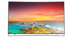 "hisense h10 28 08 2015 300x160 - Hisense H10: TV ULED 65"" Ultra HD con HDR"
